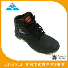2015 new model workman's safety shoes