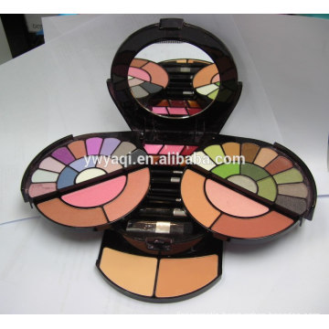 Wholesale Eyeshadow Palette,Private Label Eyeshadow Palette,Wholesale Makeup Many Colors Eyeshadow Palette