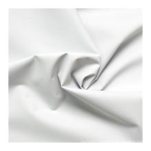 polyester fabric Silk for Butyl Gift Box Lining Fabric Color dress Satin FabricDesigner Lieb glitter