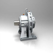 BWED Cycloid Pinwheel Speed ​​Reducer
