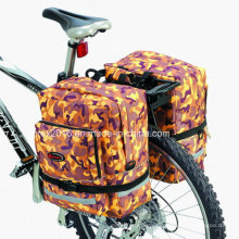 Deportes, al aire libre, bolso de la bici, bolso de ciclo, bolso de la bicicleta, Pannier Bag-Jb10c029
