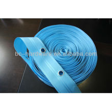 2013 high quality of curtain tape
