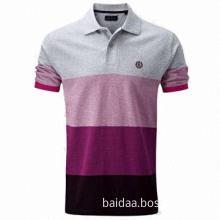 Men's Polo Shirts Testing/Inspection Service, Container Loading Check Supplier Audit Service