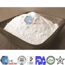 Propriétés de la catégorie comestible 94% de phosphate de tripolyphosphate de sodium de STPP propriétés