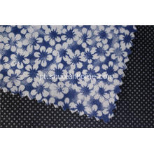 venda por atacado plain 90/10 TC cotton fabric