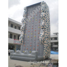 Inflatable Climbing Wall/ Inflatable Sports Game Chsp157 (01)