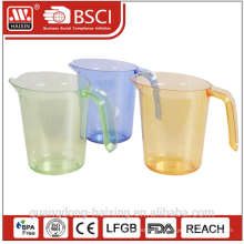 Measuring cup 1L