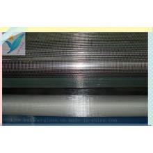 5mm * 5mm 60G / M2 Refroidissement en plâtre