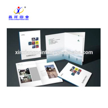 XinXiang Cheap Popular Advertising Paper Flyer Printing XX-AP6600