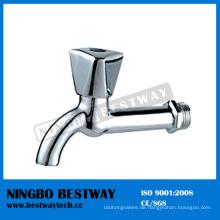 Badezimmer Waschtischarmatur mit hoher Qualität (BW-T05)