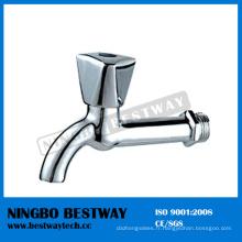 Robinet de bassin de salle de bains de haute qualité (BW-T05)