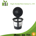 direct factory competitive k cup filter with nylon mesh