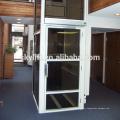 Pequeno elevador doméstico Use bom preço