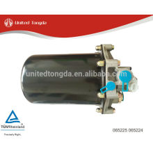 Secador de aire para camiones US 065225 065224
