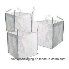 УФ-устойчивый гибкий полипропилен Ton Bag