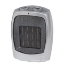 PTC Fan Heater 1500W (WLS-907)