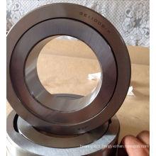 Radial Spherical Plain Bearing Ge120es for Automotive Manufaction