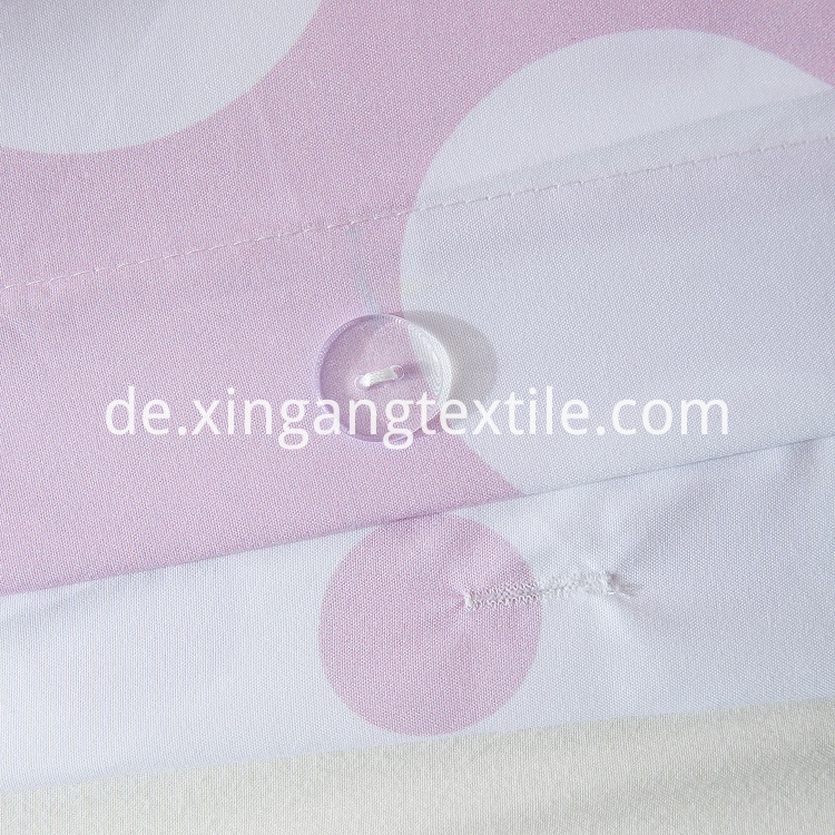 Wholesale-China-100-Polyester-Bed-Sheet-Sets