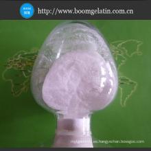 Polvo de glucosa deshidratado cristalino no Gmo