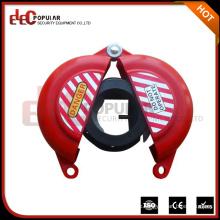 Elecpopular Trending Heiße Produkte Sicherheitsstecker Ventilverschluss Passend für runde und quadratische Ventile
