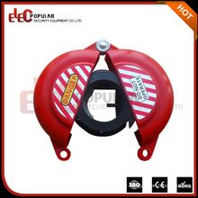 Elecpopular Trending Hot Products Safety Plug Valve Lockout Fits Round And Square Valve