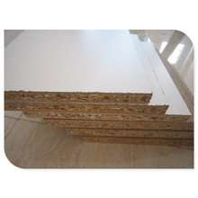 Furniture Use Melamine Faced Chipboard