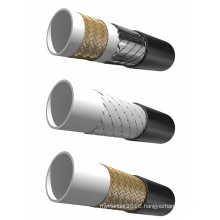 2 Inch Unbonded Flexible Composite Pipe