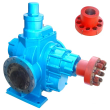 CE Approved KCB5400 Gear Oil Pump