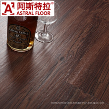 Hot Sell Glueless Waterproof Indoor WPC Flooring