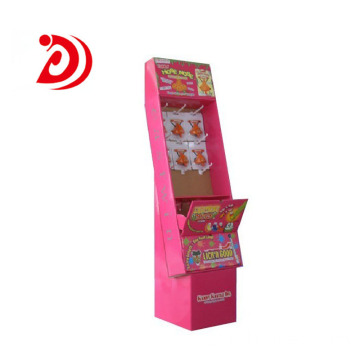 Toy hanging display stand for sale