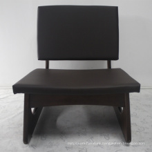High Quality Wooden Furniture Living Room Solid Wood Chairs