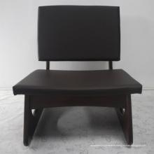 Деревянная мебель высокого качества