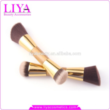 Günstige Make-up Pinsel Gratisproben für Kosmetik heißer Verkauf