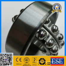 Hot Sale Self-Aligning Ball Bearing 1214k 70X125X24mm