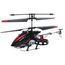 Nueva función avatar Iphone Control 4 CH RC Helicóptero con Gyro M304 Built-in de control remoto Sensing Avatar