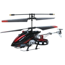 Nouvelle fonction avatar Iphone Control 4 CH RC Helicopter avec Gyro M304 Built-in Remote Control Sensing Avatar