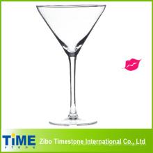 Kristallklares Glas Stemware Globet (15031402)