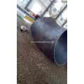 ASME B16.9 Steel Buttwelding Fittings elbows