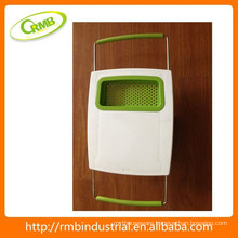 2015 new design chopping board
