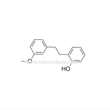 CAS 167145-13-3, 2-(2-(3-Methoxy)phenyl)Phenol for Produce Sarpogrelate
