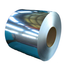 bobina de acero galvalume / aluminio zinc / aluzinc