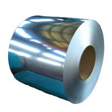 Zinc Aluminium Galvalume Steel Coil