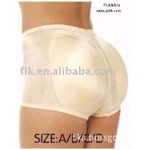 FLK-BRA Silicone Buttock Pad
