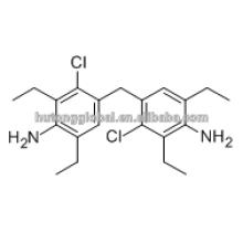 4,4'-méthylènebis (3-chloro-2,6-diéthylaniline) (MCDEA) 106246-33-7