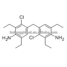 4,4'-Metilenobis (3-Cloro-2,6-Dietilanilina) (MCDEA) 106246-33-7