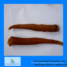 High quality new best fresh cook geoduck meat