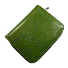Klassische Brieftasche Fashion Wallet Wa-012, Geldbörse