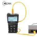 Lan Telephone Cable POE Testing Locator Tracker