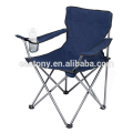 EASTONY Camping Folding Chair for outdoor
