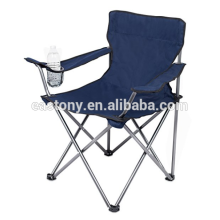Silla plegable de camping EASTONY para exteriores